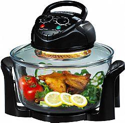 Φούρνοι Robot