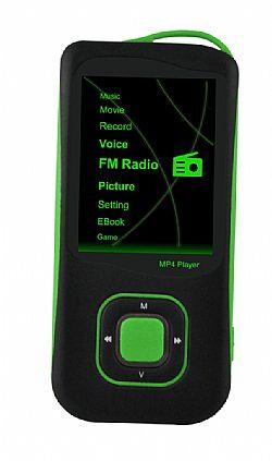 F&U MP5988 Media player 8GB