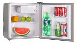 Ψυγεία Mini Bar