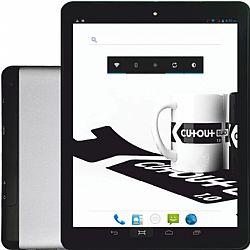 F&U ETB9728 3G Tablet με 9.7 ιντσών οθόνη