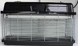 UNITED IK-5230 Αδιάβροχο ηλεκτρονικό εντομοκτόνο υψηλής τάσης