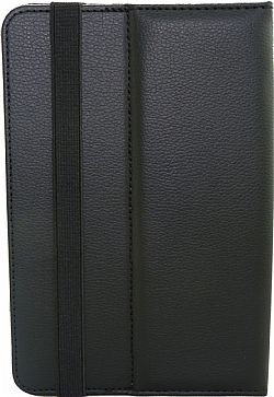 TBC3809 Universal Θήκη για Tablet PC 9,7 ιντσών (Μαύρο χρώμα)