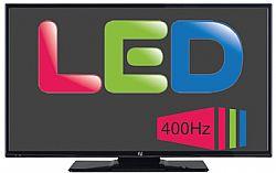 F&U FL43334 LED TV 43 ιντσών
