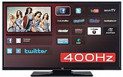 F&U FLS43223 SMART LED TV 43 ιντσών