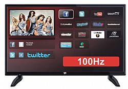 F&U FLS32225 SMART LED TV 32 ιντσών