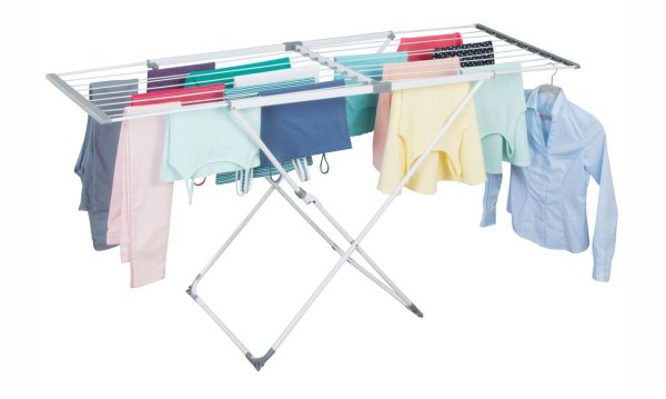 Expandable%20Drying%20Rack.jpg