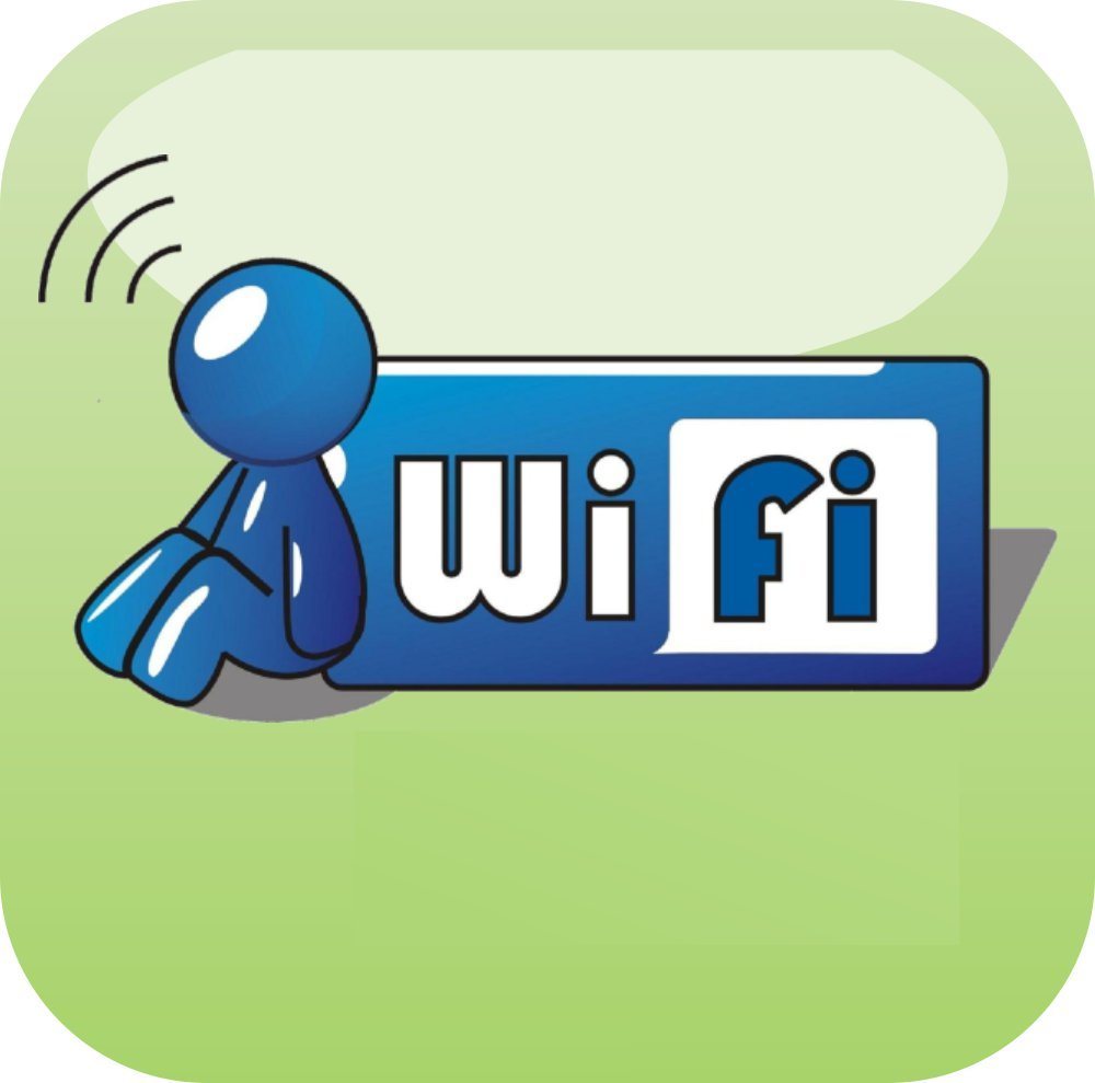 Mε λειτουργία WiFi και δυνατότητα πλήρους τηλεχειρισμού εξ αποστάσεως μέσω             κινητού τηλεφώνου, tablet ή οποιασδήποτε συσκευής με λειτουργικό Android ή IOS και δυνατότητα σύνδεσης στο             Internet